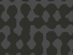 PVC Gerflor Taralay Impression Comfort 1716 Black, Cena: 7,- €/m2