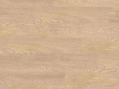 Gerflor Creation 30 0812 Royal Oak Blond