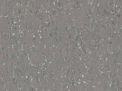 PVC Gerflor Mipolam Cosmo 2638 Pure Grey, Cena: 7,- €/m2