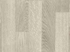 PVC Essentials 280 T Trend Oak Creamy White - Cena: 7,52 €/m2
