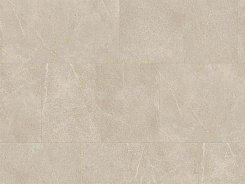 Gerflor Creation 30 0861 Reggia Ivory