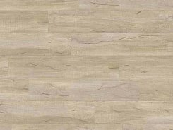 Gerflor Creation 30 0848 Swiss Oak Beige
